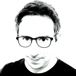 Miguel Tristao
