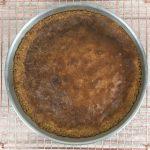 Crack Pie 1