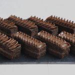 bolo-chocolate-maria-1