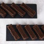 bolo-chocolate-maria-3