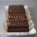 bolo-chocolate-maria-6