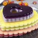 gelatina-arco-iris-5