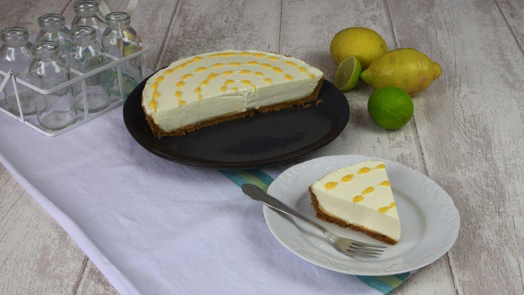 tarte-cheesecake-lima-limao