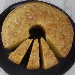 bolo-de-arroz-xxl-3