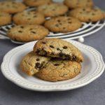 cookies_avela_chocolate_2