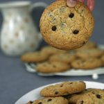 cookies_avela_chocolate_4