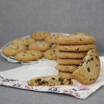 cookies_avela_chocolate_5