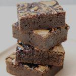 brownies-chocolate-frutos-vermelhos-1