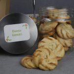 danish-cookies-3