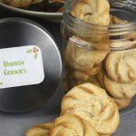 danish-cookies-5