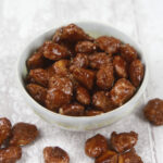 Amendoas-caramelizadas-2