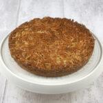 tarte-de-amendoa-7