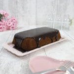 bolo-de-cenoura-cobertura-chocolate-8