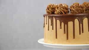 aprender pastelaria