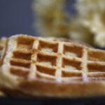 waffle_9